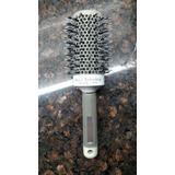 Cepillos Para Brushing Nano Technology en Mercado Libre Uruguay 4e1fc3de07