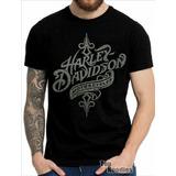 Camiseta Adidas Racing Club De no Mercado Livre Brasil 4cd5fddac7706
