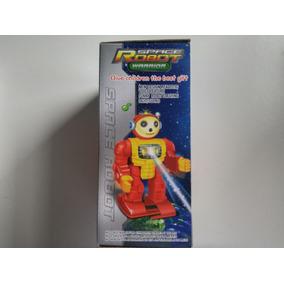 Kit Atto Robotica - Outros no Mercado Livre Brasil bb8c1fcaad2
