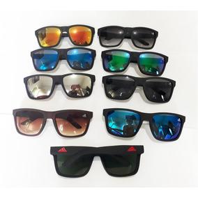 a406c7ba88ce9 Óculos Masculino Atacado Lote Revenda Kit Com 20 Com Estojo