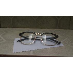 Oculos Circles Sem Grau - Óculos no Mercado Livre Brasil 5e41acd744