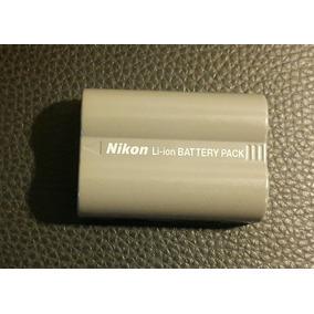 Nikon Battery En-el3e D70 D80 D90 D100 D200 D300 D700