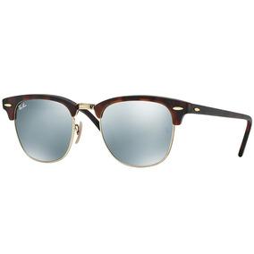 Oculos Rayban Espelhado - Óculos em São Paulo no Mercado Livre Brasil 68007eec4c