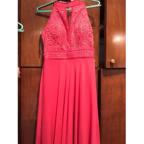 Catalogo de vestidos de fiesta en uruguay