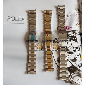 892719fdb21 Rolex Cellini Relorgio E Pulseira - Joias e Relógios no Mercado ...