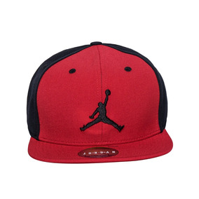 Bone Nike Jordan - Bonés para Masculino no Mercado Livre Brasil 31e61cf4c8c