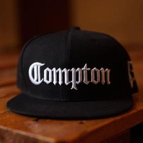 Snapback Compton Santiago santa A a56d80f002c