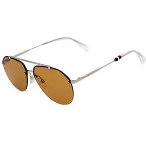 478b79169d950 Óculos De Sol Tommy Hilfiger Th 1203 s Q3vjd 53 20 140 - Óculos em ...
