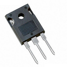 Transistor Irfp 32n50 Chip Sce Original - Irfp32n50