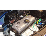 Motor Completo 1.4 8v (tu3) Peugeot 206 207 Partner Citröen