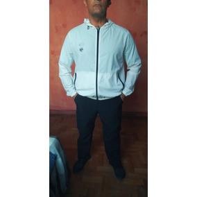 ebfb1fc7a1257 Jaqueta Lacoste para Masculino em Minas Gerais no Mercado Livre Brasil