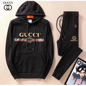 Ropa Gucci - Ropa c4c698a7daa