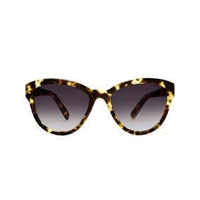 Mascara Kato - Óculos no Mercado Livre Brasil 6f1740ee96
