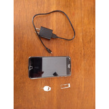 Motorola Z 2 Play (clon)