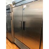 Refrigeradora Comercial De 54 Excelentes Condiciones