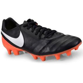 4b52c6a154 Chuteira Nike Tiempo Mystic - Chuteiras Nike para Adultos no Mercado ...