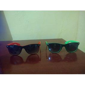 Oculos Masculino Ray Ban - Óculos De Sol em Rio de Janeiro no ... 618c8f6770