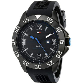 Bfw/reloj Tommy Hilfiger 1790983