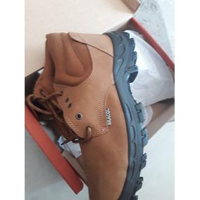 Sapato Bracol Flip Kit 20 Pares