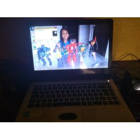 Notebook Positivo Premium Tv