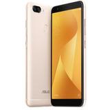 Smartphone Asus Zenfone Max Plus (m1) 32gb/3gb (lacrado)