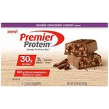 b053825db Enfriador Chocolate En Barra - Deportes y Fitness en Mercado Libre ...