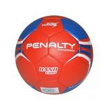 528e4f8bb6 Bola De Handebol Infantil (h1l) - Esportes e Fitness no Mercado ...