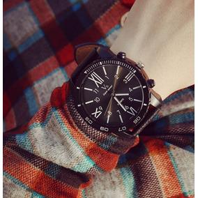 71e11ab10c2 Relógio Unissex Troca Pulseira Speedo Loop - Relógios De Pulso no ...