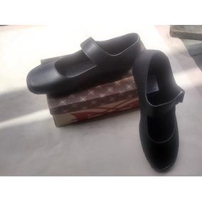 a0174469 Uniforme De Oficina Para Dama - Zapatos Mujer De Vestir y Casuales ...