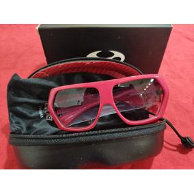 76a2265ef5840 Oculos Evoke Amplidiamond Original - Óculos no Mercado Livre Brasil