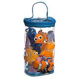 Parque Temático De Disney Productos Educativos Nemo Baño Bud