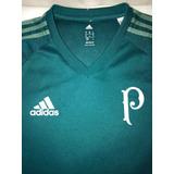 Camisa Do Palmeiras adidas Adizero