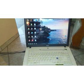 Laptop Acer Aspire 5315