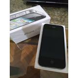 iPhone 4s 16gb Model A1387
