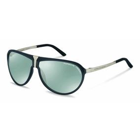ecb0e51df Oculos P Lip - Beleza e Cuidado Pessoal no Mercado Livre Brasil