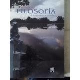 Revista De Filosofía. Ucr. Número 135