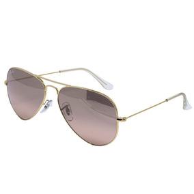 Oculos Rayban - Óculos De Sol em Santa Catarina no Mercado Livre Brasil 265b9cd813