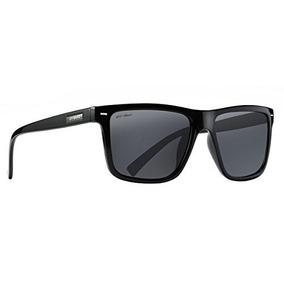 db40315850 Rayban Olympus Rm 128 Polarizadas - Gafas De Sol en Mercado Libre ...