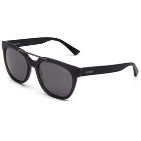 Oculos Colcci Dylan Preto - Óculos no Mercado Livre Brasil 39024654ed