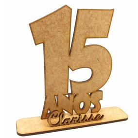 30 Lembrancinha Personalizada Festa 15 Anos Com Nome