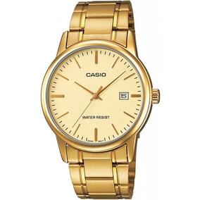 8de7a02d100 Relogio Casio Social Masculino Lindissimo - Relógio Casio Masculino ...
