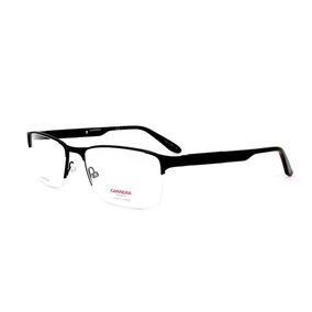 ae2182d5d Armação Oculos Grau Carrera Ca6163 N Sea Shell Cod 06 - Óculos no ...