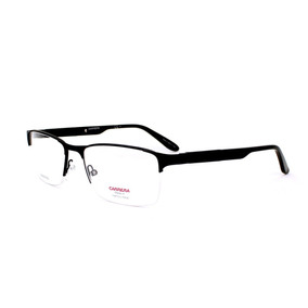 12c125c7f Armação Oculos Grau Carrera Ca6163 N Sea Shell Cod 06 - Óculos no ...
