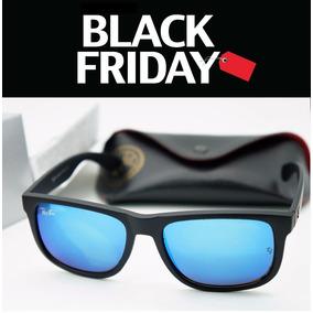 Oculos Rayban Lente Azul Redondo - Óculos no Mercado Livre Brasil 0d6ee1aa9f