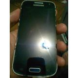 Pantalla + Tactil Samsung Galaxy S4 Mini Gt I9192.