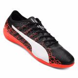Tenis De Jogar Futsal Barato Puma - Esportes e Fitness no Mercado ... 48615aefe929b
