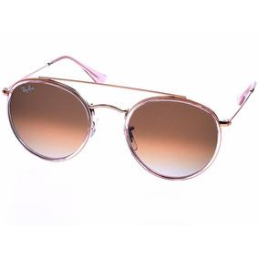 d59b23708b39e Oculos Feminino - Óculos De Sol Ray-Ban Aviator em Santa Catarina no ...