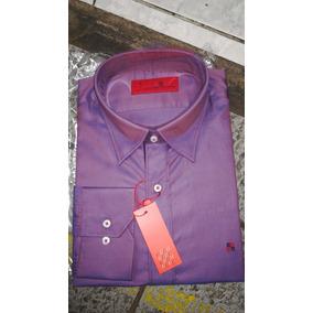 Camisa Carolina Herrera - Ropa y Accesorios en Mercado Libre Perú 92ddcdbadbe