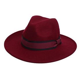Sombreros Medellin Moda Mujer - Ropa y Accesorios en Mercado Libre ... d65c0442a2c