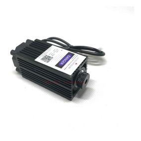 Laser 2.5w Reposição Cnc Impressora A Laser 2500mw